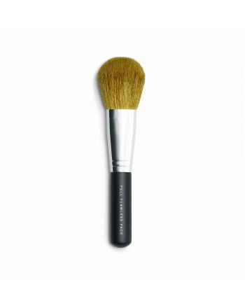 Full Flawless Face Brush