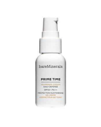 Prime Time BB Primer Cream SPF 30 Medium