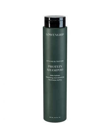 Styling & Texture - Protein Shampoo