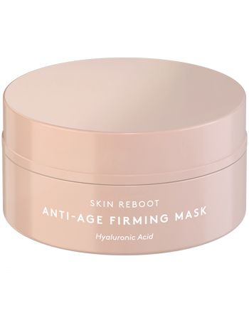 Skin Reboot - Anti-age Firming Mask