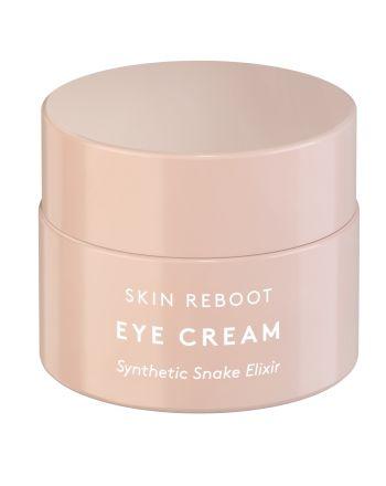 Skin Reboot - Eye cream