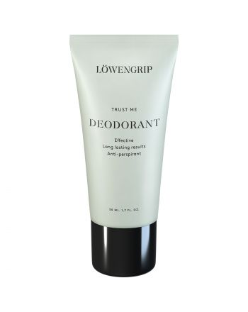 Trust Me - Deodorant
