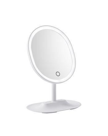 Original Lighted Makeup Mirror