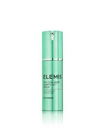 Pro-Collagen Quartz Lift Serum 30ml