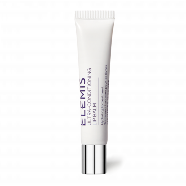Ultra-Conditioning Lip Balm 10ml